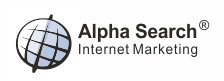 Alpha Search® | Performance Marketing über Google Ads